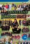 Produktbilde for Danseband Jukebox 2 (DVD)
