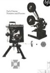 Early Cinema: Primitives And Pioneers (UK-import) (DVD)