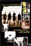 Hootie & The Blowfish - Summer Camp With Trucks (DVD)
