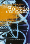 Hootie & The Blowfish - A Series Of Short Trips (DVD)
