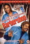 Barbershop (UK-import) (DVD)