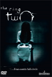 The Ring 2 (UK-import) (DVD)