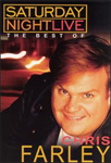 Saturday Night Live: The Best Of Chris Farley (DVD - SONE 1)