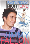 Saturday Night Live: The Best Of Jimmy Fallon (DVD - SONE 1)