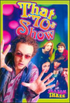 That '70s Show - Sesong 3 (DVD - SONE 1)