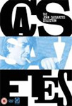The John Cassavetes Collection (UK-import) (DVD)