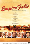 Empire Falls (DVD - SONE 1)
