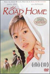 The Road Home (DVD - SONE 1)