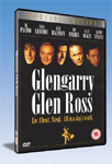 Glengarry Glen Ross (UK-import) (DVD)