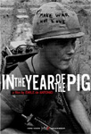 In The Year Of The Pig (DVD - SONE 1)