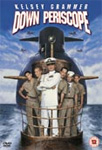 Down Periscope (UK-import) (DVD)