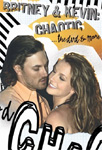 Britney & Kevin - Chaotic, The DVD And More (m/CD) (DVD - SONE 1)