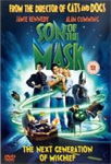 Son Of The Mask (UK-import) (DVD)