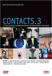 Contacts, Vol. 3: Conceptual Photography (DVD - SONE 1)