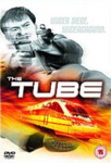 The Tube (UK-import) (DVD)