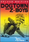 Dogtown & Z-Boys - Deluxe Edition (DVD - SONE 1)