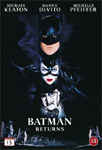 Batman Returns (DVD)