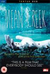 Mean Creek (UK-import) (DVD)