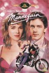 Mannequin (UK-import) (DVD)