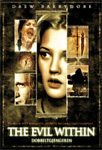 The Evil Within (DVD)