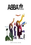 Abba - The Movie (DVD)