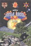 The Beta Band - Film: The Best Of The Beta Band (DVD)