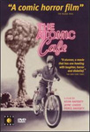 The Atomic Cafe (DVD - SONE 1)