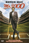 Mr. 3000 (DVD - SONE 1)