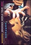 Madonna - Drowned World Tour 2001 (DVD)