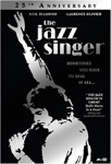 The Jazz Singer - Special Edition (DVD - SONE 1)