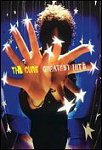 The Cure - Greatest Hits (DVD)