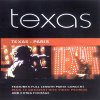Texas - Texas Paris (DVD)