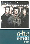 a-ha - Headlines And Deadlines - The Hits Of A-ha (DVD)