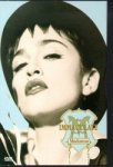 Madonna - The Immaculate Collection (DVD)