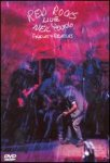 Neil Young - Red Rocks Live (DVD)
