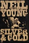 Neil Young - Silver And Gold (DVD)