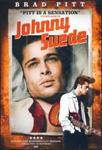 Johnny Suede (DVD - SONE 1)