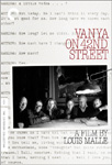 Vanya On 42nd Street - Criterion Collection (DVD - SONE 1)