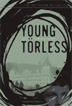 Young Törless - Criterion Collection (DVD - SONE 1)