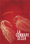 La Commare Secca - Criterion Collection (DVD)