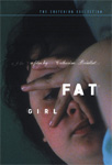 Fat Girl - Criterion Collection (DVD - SONE 1)