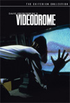 Videodrome - Criterion Collection (DVD - SONE 1)