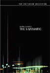 The Vanishing - Criterion Collection (DVD - SONE 1)