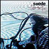 Suede - Lost In TV (DVD)