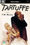 Tartuffe (UK-import) (DVD)