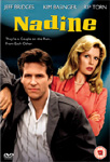 Nadine (UK-import) (DVD)