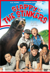 Slappy & The Stinkers (DVD)
