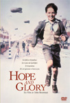Hope And Glory (UK-import) (DVD)