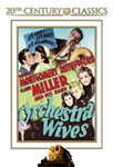 Orchestra Wives (DVD - SONE 1)