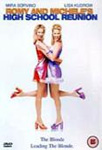 Romy And Michele's High School Reunion (UK-import) (DVD)